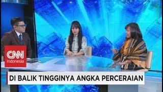 Hanya di Indonesia Lebih Dari 30 Perceraian Dalam Satu Jam