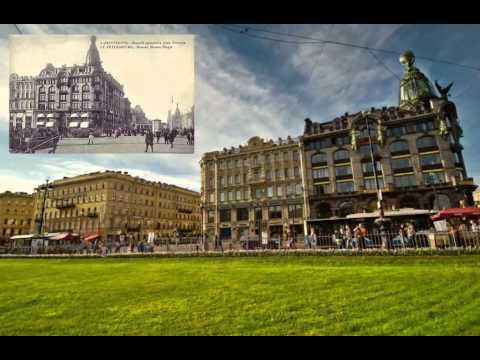 kazan-square.-star-city-walk