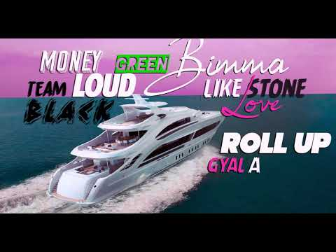 Tommy Lee Sparta - Lifestyle (Official Lyric Video)