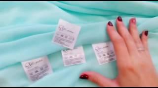 видео составники для одежды
