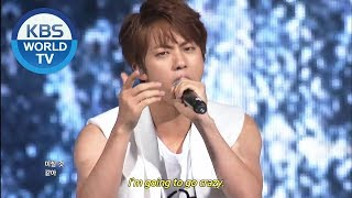 Random Play K-pop Weekend Edition - Just to distract you from your finals :)[Music Bank]