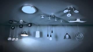 CONFORAMA - Luminaires