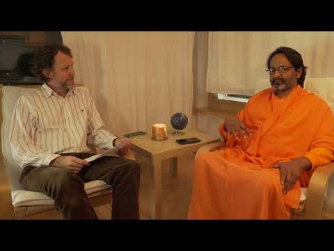 Vedic astrology behind Bitcoin and Cryptos