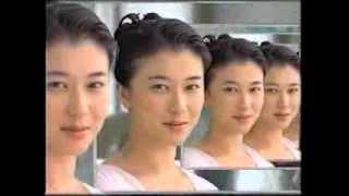 1995年10月に大阪で流れていたテレビコマーシャルです。 01 再春館製薬 ...