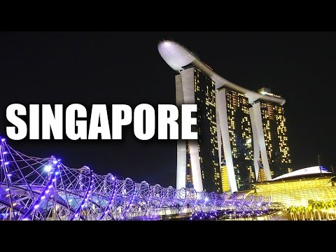 singapore-vlog:-gardens-by-the-bay,-super-trees,-flower-dome,-cloud-forest- -german-video