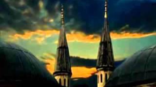 موسيقى الجيش الانكشاري الجديدة(بسم شاه الله)