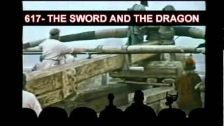 Mystery Science Theater 3000 ~ Every Movie And Then Some!