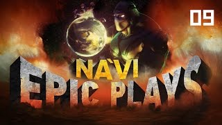 Na`VI EPIC Plays EP.9