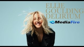 Delirium (Ellie Goulding) Descarga/Download-Mediafire