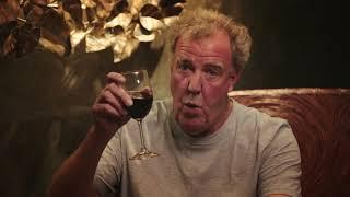Джереми Кларксон про вино в Грузии
