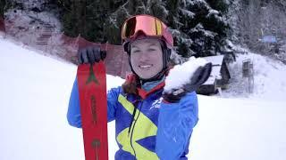 Ski Areál Bílá promo 2021