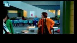 Overactive Bladder Irish TV commercial