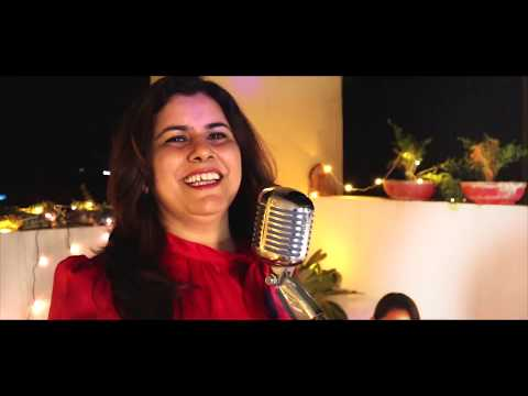 ghungroo-song-  -vineeta-arora-  -  -war- -hrithik-roshan,-vaani-kapoor-,-arijit-singh,-shilpa-rao