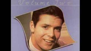 Cliff Richard.....If I Give My Heart To You