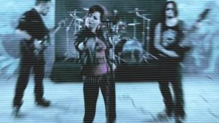 VelvetSeal - This Tragic Overture