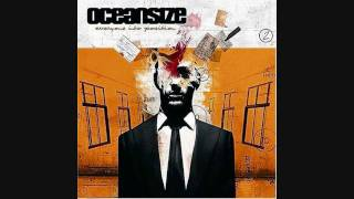 Watch Oceansize You Cant Keep A Bad Man Down video