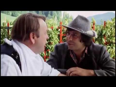 La Bestia Uccide a Sangue Freddo Fernando di Leo from YouTube · Duration:  1 hour 32 minutes 7 seconds