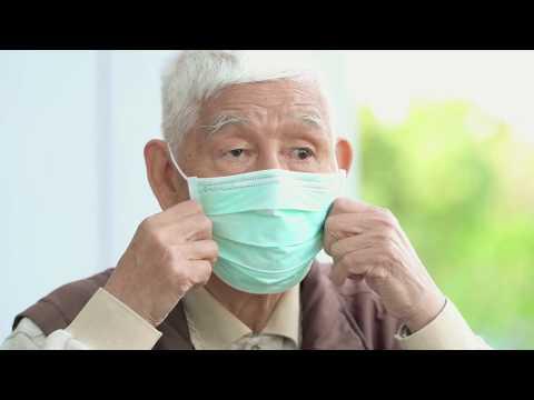 慢性病防治宣導 pic