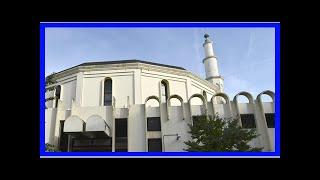 Grande mosquée de Bruxelles: l'Etat belge fait le ménage!