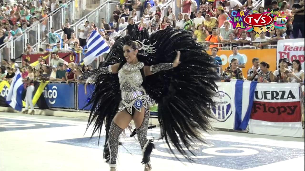 Michelle Acuna Nude Photos 70