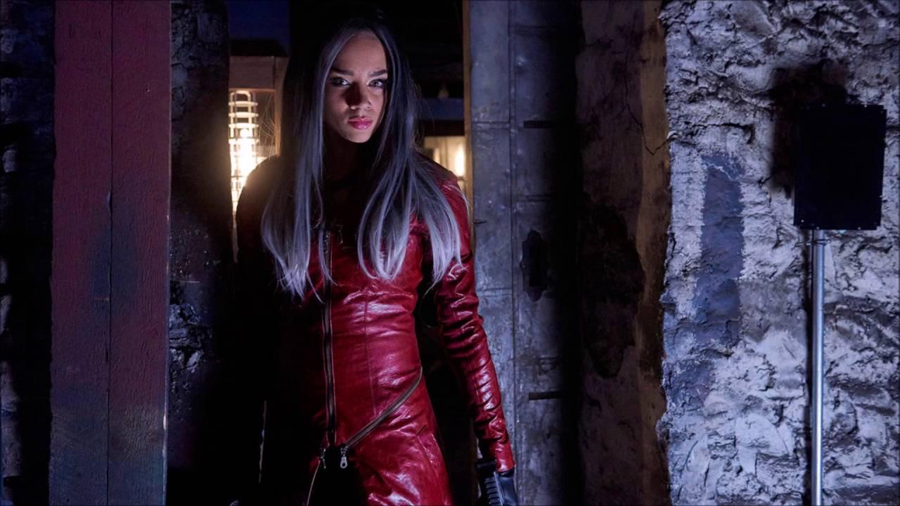 Download Killjoys Season 2 Episode #1 Dutch & The Real Girl Review