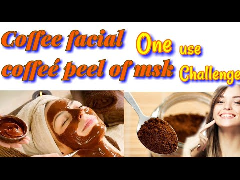 m@gicl coffee ficial best extra whiting nd glowing formula