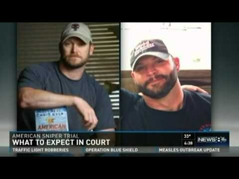 Dallas Criminal Defense Attorney Barry Sorrels: Insanity Claim Must Be Well Documented For American