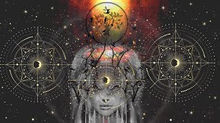 Ancestral Karma Clearing | Release Negative Buildup Inherited From Dna Family Bloodline