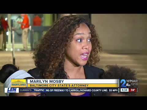 city-state's-attorney-marilyn-mosby-responds-to-governor-hogan's-letter