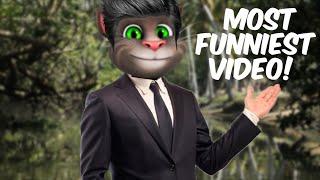 नेहा कक्कर v/s बिल्लू । Neha kakkar or Billu Funny Call | Talking Tom Comedy video | MJO