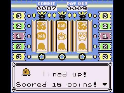 Pokemon blue slot machines trick poker streaming software