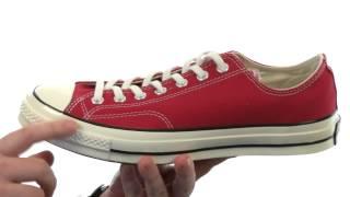 Converse Chuck Taylor® All Star® '70 Ox  SKU:8263008