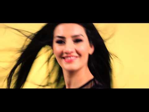 Elind - Newroz (2017)