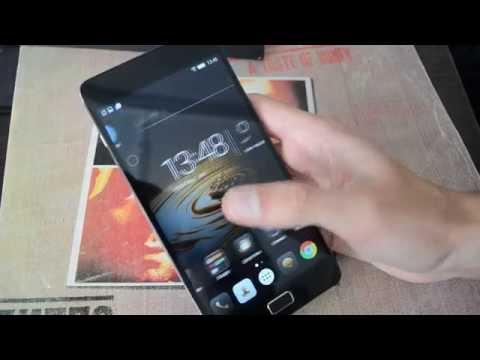Lenovo vibe p1 Алиэкспресс привет , еще один годный флагман