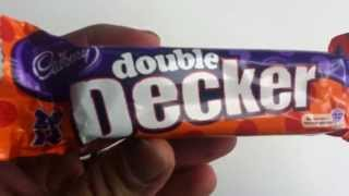 Double Decker review