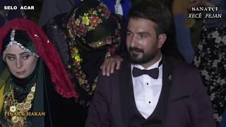 Kına Gecenizde Baharın Enerjisinden Ödün Vermiyoruz  Pınar İle Hakan Van Erçiş Düğünü 2019