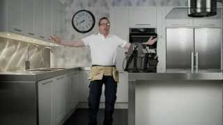 electrolux home hjlp hela vgen avsnitt 9