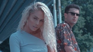 Vanillaz - I Got Love (feat. Dilini) (Official Music Video)