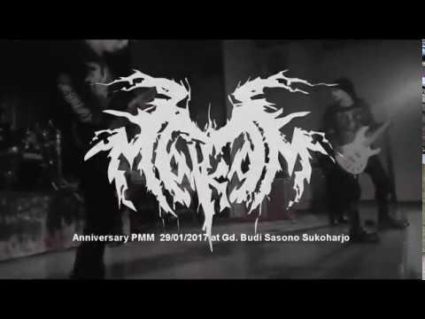 [xMDVPx] MAKAM -  29/01/2017 (Fullset)