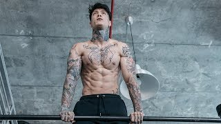 Back To School Full Body Workout   2018