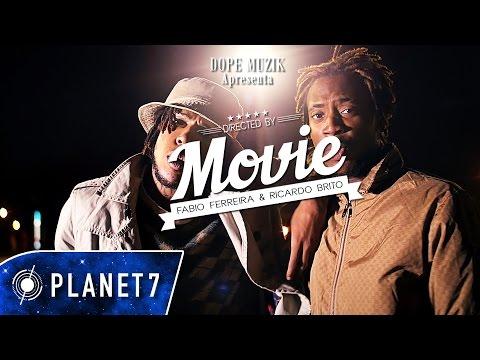 Monsta - Movie (feat. Deezy)