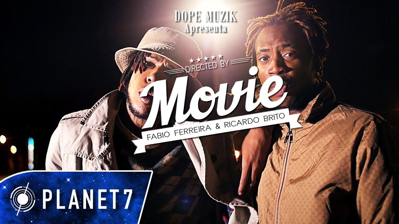 Download Monsta - Movie (feat. Deezy)
