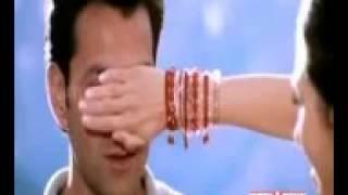 Teri Aankho me  Muje Pyar Nazar Aata Hai Salman Khan  mobile aasop  8209358312  7014382249 4