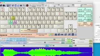 Intro to Soundplant