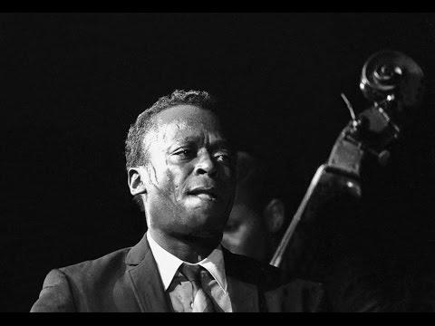 Miles Davis Quartet  - A Night in Tunisia