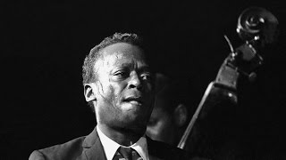 Miles Davis Quartet  - A Night in Tunisia
