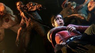 Left 4 Dead 2 Expert Last Man On Earth Mutation No Restarts No Damage Death Toll