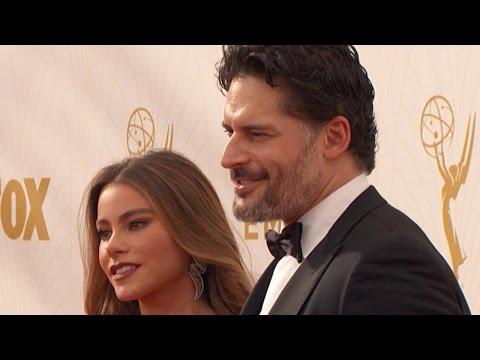 Sofia Vergara and Joe Manganiello Shut Down Divorce Rumors