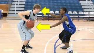 Better Basketball Dynamic Defense Trailer thumbnail