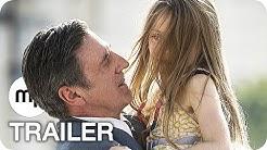 IM NAMEN MEINER TOCHTER - DER FALL KALINKA Trailer German Deutsch (2016) Exklusiv
